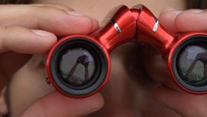 Shawn Sundby     Nikon Optics