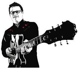 Josh-Guitar1