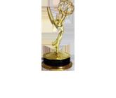 2004-4-EmmyAward2