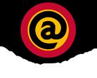 ALF-logo-vert-rev2